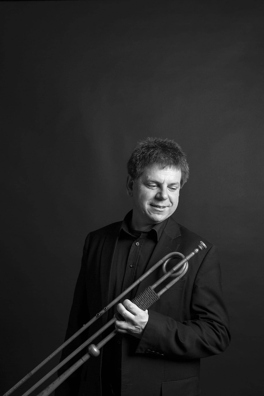 Verführerisch Meister Koch Das Beste Von He Is A Zink And Baroque Trumpet