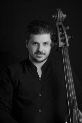 Damián Posse
