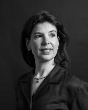 Cecilia Hatos