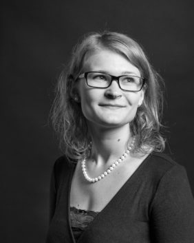 Katharina Humpel