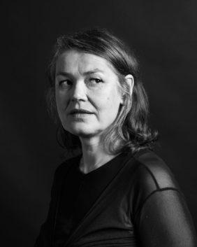 Martina Reiter