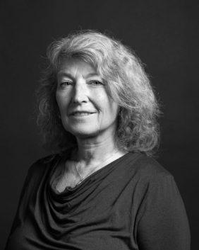 Silvia Radobersky
