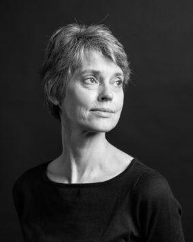 Susanne Kührer-Degener